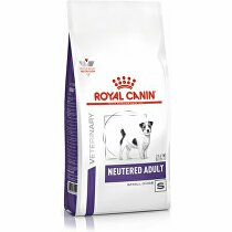 Royal Canin VC Canine Adult Small Dog 2kg