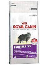 Royal canin Kom. Feline Sensible 400g