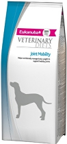 Eukanuba VD Dog Joint Mobility 12kg