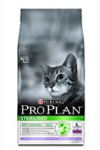 ProPlan Cat Sterilised Turkey 400g