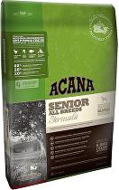 Acana Dog Senior Heritage 2kg