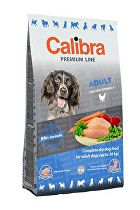 Calibra Dog NEW Premium Adult 3kg