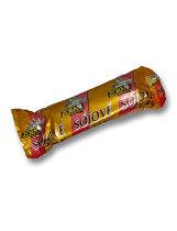 Cukrovinky ZORA sojové řezy 50g