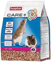 Beaphar Krmivo potkan Care 1,5kg
