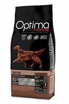 Optima Nova Dog Mature 2kg