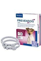 Prevendog 1,056g pre malé a stredné psy 2x60cm