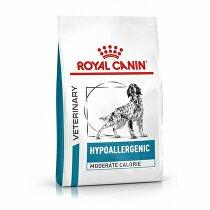 Royal Canin VD Canine Hypoall Mod Calorie 14kg