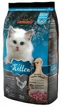 Leonardo Cat Kitten 7,5kg