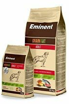 Eminent Grain Free Adult 2kg
