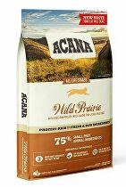 Acana Cat Wild Prairie Grain-free1,8kg New