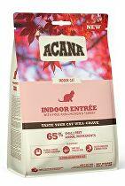 Acana Cat Indoor Entrée 340g