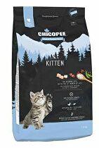 Chicopee Cat HNL Kitten 1,5kg