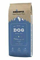 Chicopee PNL Puppy Lamb - Rice 20kg