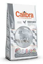 Calibra Dog Light 15kg