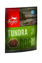 Orijen Dog masové medailonky F-D Tundra 170g
