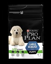 ProPlan Dog Puppy Large Robust 12kg