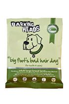 BARKING HEADS Big Foot Bad Hair Day - VZOREK 40g