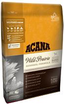 Acana Dog Wild Prairie Regionals 340g