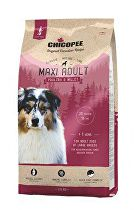 Chicopee Classic Nature Maxi Adult Poultry-Millet 15kg