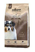 Chicopee Classic Nature Adult Lamb-Rice 2kg