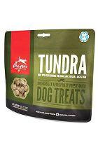 Orijen Dog pochoutka F-D Tundra Treats 92g