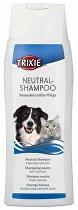 Šampón Neutral pre psov a mačky Trixie 250ml