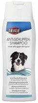 Šampón proti lupinám prírodné pesTrixie 250ml