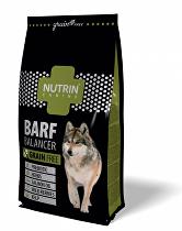 Nutrin Canine Barf Balancer Grain Free 2500g