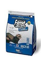 Bosch Ferret Totally Active 7,5kg