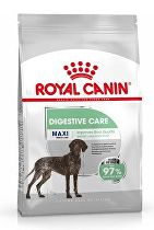 Royal Canin Maxi Digestive 10kg