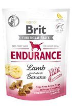 Brit Care Functional Snack Endurance Lamb 150g