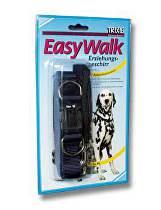 Postroj proti táhnutí Easy Walk M 33-47/2,5cm Trixie