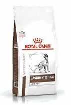 Royal Canin VD Canine Gastro Intest Low Fat 1,5kg