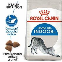 Royal canin Kom. Feline Indoor 10kg