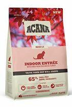 Acana Cat Indoor Entrée 1,8kg