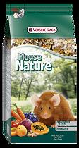 Versele Laga Krmivo pro myši Mouse nature 400g