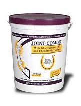 FARNAM Joint Combo Classic grn 1,7kg