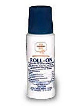 FARNAM Roll-On fly repelent 59ml