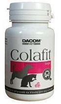 Colafit Single pro psy a kočky 50 kostiček