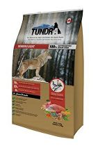 Tundra Dog Senior/Light St. James Formula 3,18kg