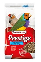 VL Prestige Tropical Finches pre exoty 1kg