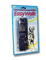 Postroj proti táhnutí Easy Walk L 45-65/2,5cm Trixie