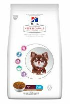 Hill's Can.Dry VE Adult Small&Mini with Lamb&Rice 7kg