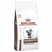 Royal Canin VD Feline Fibre Response 2kg