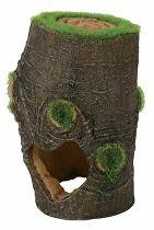 Akvarijné dekorácie Kipouss trunk S Zolux
