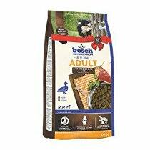 Bosch Dog Adult Duck & Rice 3kg