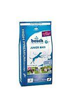 Bosch Dog Junior Maxi 15kg
