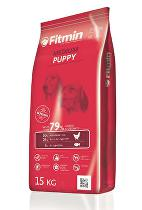 Fitmin pes  Medium Puppy 15kg new