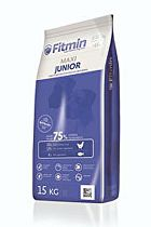 Fitmin pes  Maxi Junior 3kg new