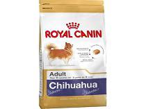 Royal canin Breed Čivava 3kg